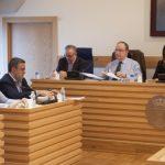 El Pleno de Ciudad Real aprueba llevar a la Fiscalía las conclusiones de la comisión de las luces de Navidad