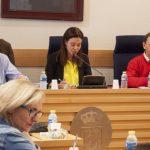 El Ayuntamiento de Ciudad Real establecerá abonos mensuales para el acceso a las instalaciones deportivas