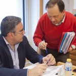 Ciudad Real: El Pleno rechaza la enmienda a la totalidad del proyecto de Ordenanzas Fiscales del PP que pedía una rebaja del 3% en los tributos