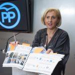 """Para Roncero resulta un """"escándalo"""" que Zamora recoja un premio por un Plan de Movilidad que intentó """"boicotear"""" en la oposición"""