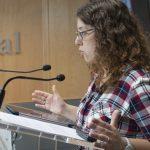 Ciudad Real recibirá una distinción de la Red de Ciudades Amigas de la Infancia
