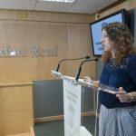 Ciudad Real: Segundo intento para que las asociaciones de vecinos obtengan una subvención municipal