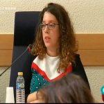 Ciudad Real: Rechazo unánime de la oposición a la propuesta de precios de publicidad de CRTV