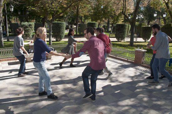 swing-ciudad-real-1