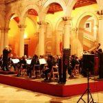 La AMC Banda de Música de Puertollano participará en el XVI Encuentro Nacional de Bandas de Música de Manzanares
