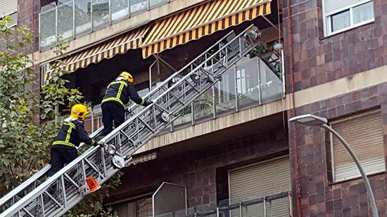 bomberos-calle-alarcos-2