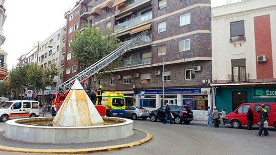 bomberos-calle-alarcos-3