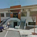 CSI·F denuncia las malas condiciones de algunos centros sociales y deficiencias en el Impefe y el cuartel de la Policía Local