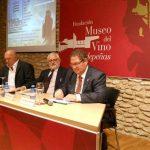 Cervantes «entre dos mundos»: la Antigüedad y la Modernidad