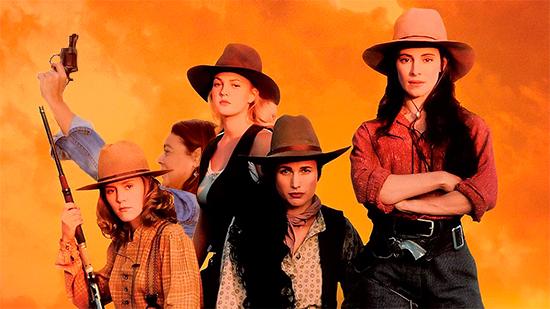 cinco-mujeres-y-un-destino