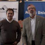 """Concurso de clipmetrajes de Manos Unidas: """"Tu punto de vista puede cambiar el mundo"""""""