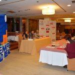 Cocemfe-CR celebra su 25 aniversario con un acto institucional el próximo viernes