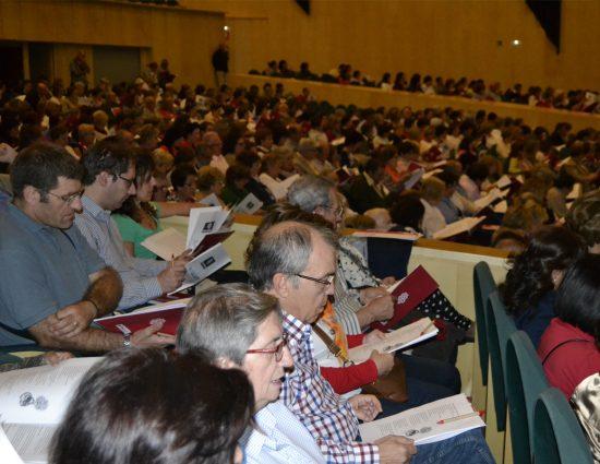 encuentro_regional_caritas
