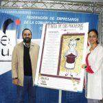 Puertollano: Tapas en cazuela a 1,50 euros con la Ruta de Los Pucheros