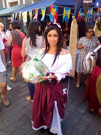 fiestas-virgen-primer-premio-concurso-disfraces