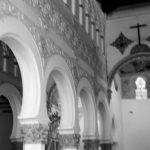 De heresiarcas, traperos y hombres de Dios (5)