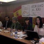 """El Partido Ibérico denuncia el """"inmovilismo institucional"""" para impulsar la opción sur de la autovía Mérida-Ciudad Real"""
