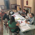 Ciudad Real: Las jornadas de participación sobre cultura pierden efectivos