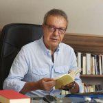 """Manuel Juliá: """"Una parte de los adeptos al islam tiende a la divinización de lo civil"""""""