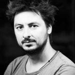 """Entrevista a Antonio Lucas: """"El Quijote"""" es una novela llena de pulso poético y una escuela de tolerancia"""
