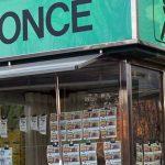 El Cupón de la ONCE reparte 35.000 euros en Porzuna