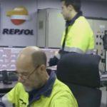 Repsol convoca un nuevo curso de operadores de plantas químicas para Puertollano y Cartagena