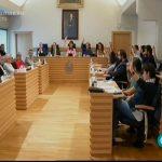 El Pleno aprueba «con alegría» dedicar a inversiones los 4,9 millones del remanente de tesorería