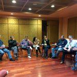 Comunicado de Podemos Ciudad Real acerca de la elección del portavoz del grupo activo del Círculo de Ciudad Real
