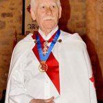 Fallece el filántropo ciudadrealeño Ramón Ramírez de Verger