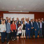 Los Grupos de Acción Local reciben 130 millones de euros para impulsar iniciativas en los territorios rurales