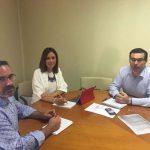 Los Grupos de Acción Local y el Gobierno regional colaboran para mejorar la oferta turística de Castilla-La Mancha