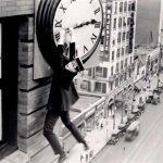 Habrá que retrasar los relojes una hora en la madrugada de este domingo: a las tres serán las dos