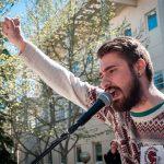 Víctor Manuel Arias: «El Gobierno de Page ha mantenido la política de recortes de Cospedal»