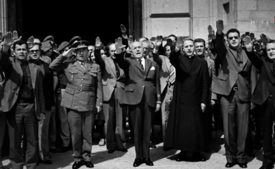1.- Cuenca (mayo de 1975)