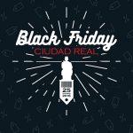 Los comercios de Ciudad Real se suman al <i>Black Friday</i> para incentivar las compras