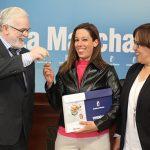 Desde hoy ya se pueden solicitar las ayudas al alquiler de viviendas que ofrece el Gobierno de Castilla-La Mancha
