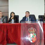 Las XXI Jornadas de Derecho Constitucional de la UCLM estudian la privacidad en internet