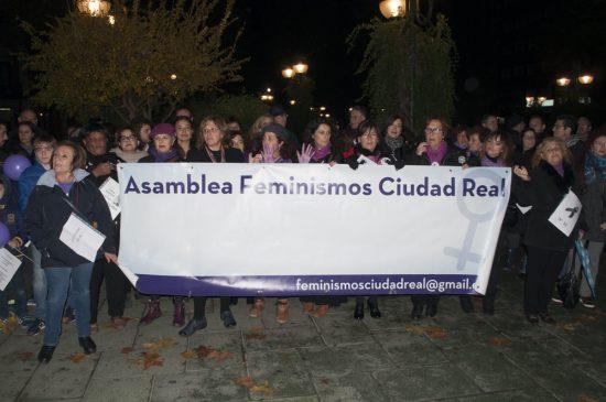 feminismos-25n-1