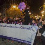 feminismos-25n-4
