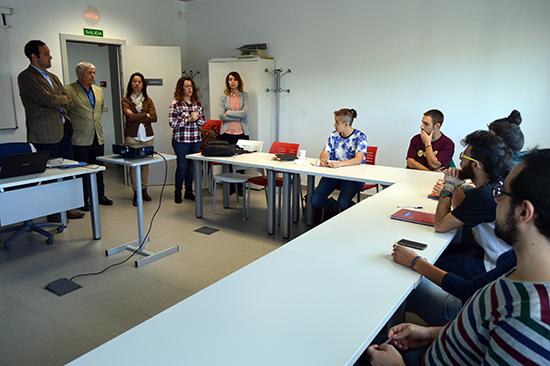 inicio-curso-start-up-comunicacion