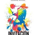 Invitaciones disponibles para el amistoso de las selecciones femeninas de Fútbol Sala de España y Rusia