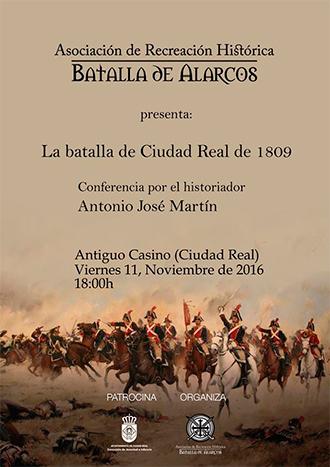 la-batalla-de-ciudad-real-1809-3