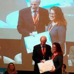 Ciudad Real recibe el premio de Buenas Prácticas de UNICEF por el grupo de voluntariado 'Toma mi tiempo'
