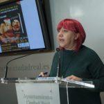 Ciudad Real: Una semana de actividades para celebrar el Día Internacional de las Personas con Discapacidad