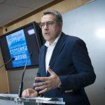 """El PP pide a Zamora que dé marcha atrás a la """"subida"""" del IBI y se ofrece a garantizar la gobernabilidad si Ganemos trata de impedirlo"""