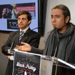 """Conciertos, """"importantes"""" descuentos y ampliación de horarios para dar color al Black Friday Ciudad Real"""