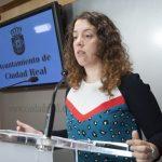 Primera sentencia y primer extrabajador de CRTV readmitido por el equipo de Gobierno