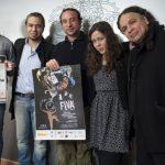 La Casa del Cine programa en el Museo del Quijoteun taller intensivo gratuito de Cine Digital