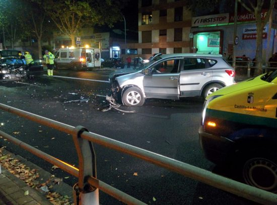 accidente-carretera-de-carrion-1