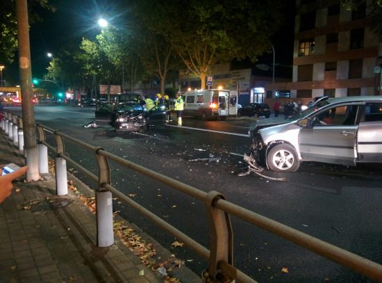 accidente-carretera-de-carrion-2